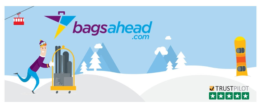Bagsahead