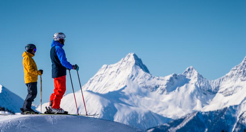 Ski Bundle Offers